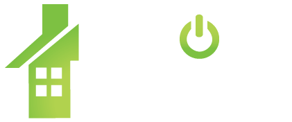 TecHome Builder